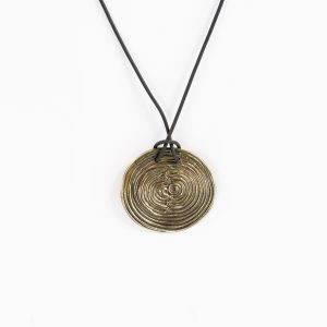 Synody (pendant)